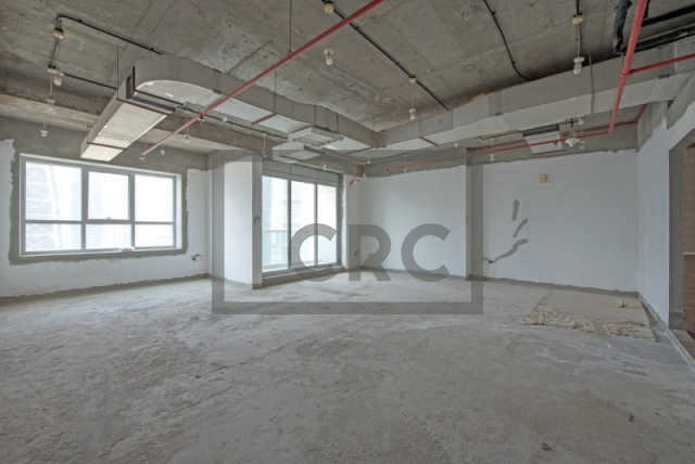office for rent in jumeirah lake towers, armada tower 2 | 3