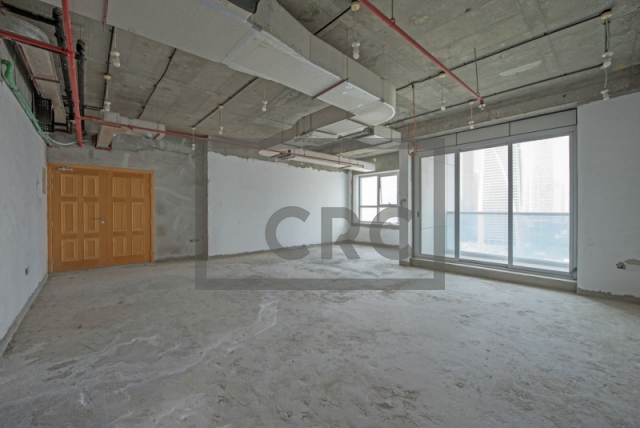 office for rent in jumeirah lake towers, armada tower 2 | 4
