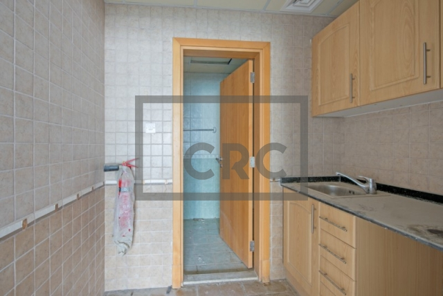 office for rent in jumeirah lake towers, armada tower 2 | 5