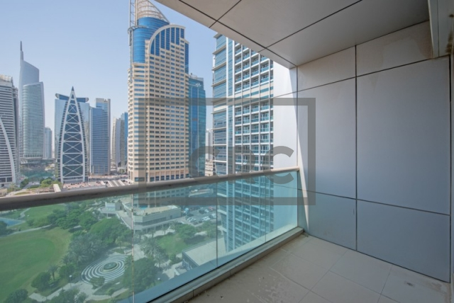 office for rent in jumeirah lake towers, armada tower 2 | 7