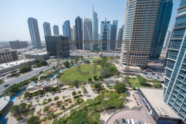 office for rent in jumeirah lake towers, armada tower 2 | 8