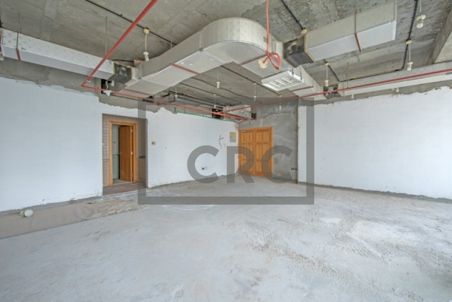 office for rent in jumeirah lake towers, armada tower 2 | 1