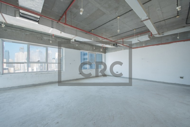 offices for rent in armada tower 2