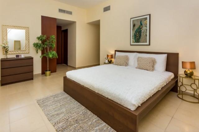 Sadaf (all), Jumeirah Beach Residence