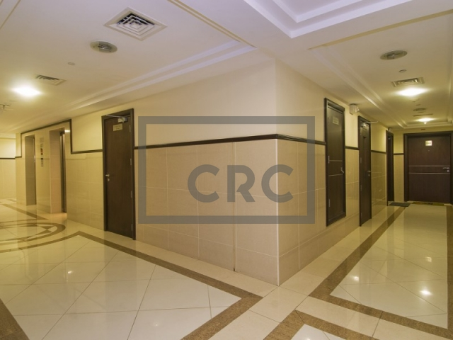 office for sale in jumeirah lake towers, palladium | 9