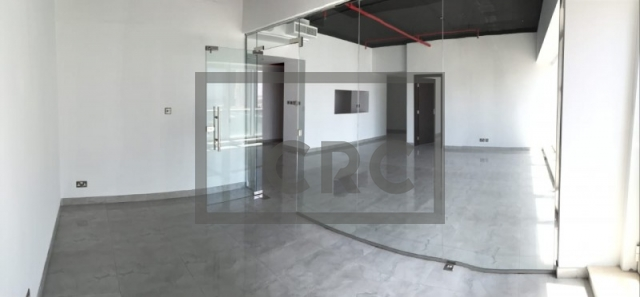 office for sale in jumeirah lake towers, palladium | 5