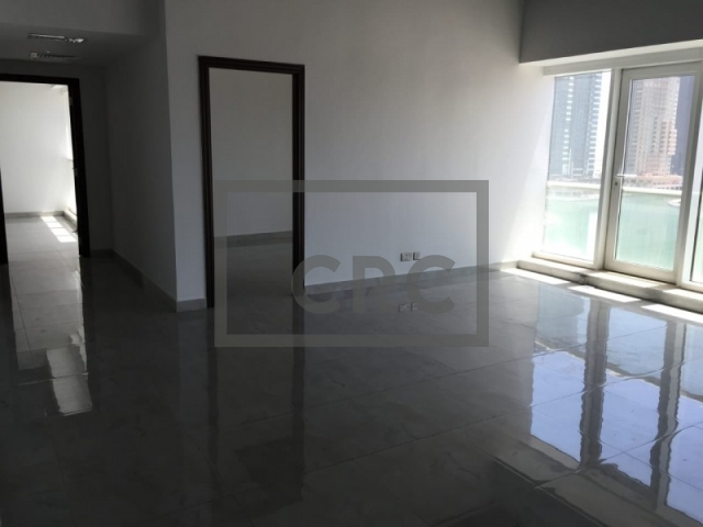 office for sale in jumeirah lake towers, palladium | 7