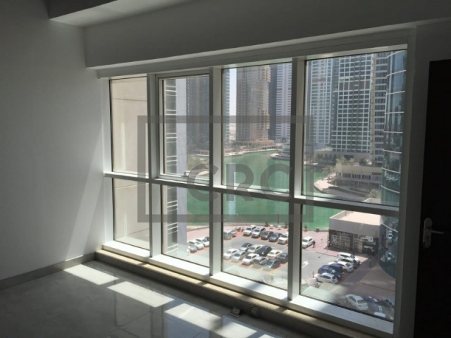 office for sale in jumeirah lake towers, palladium | 2
