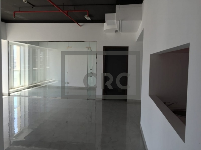 office for sale in jumeirah lake towers, palladium | 1