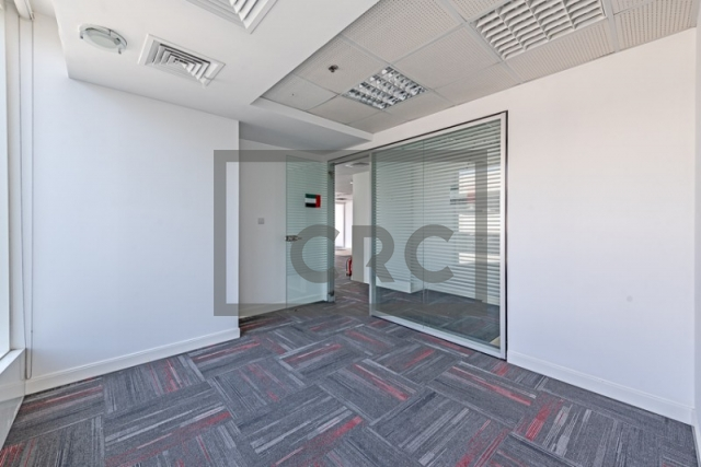 office for rent in sheikh zayed road, nassima tower   8