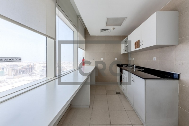 office for rent in sheikh zayed road, nassima tower   6