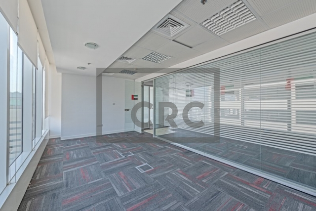 office for rent in sheikh zayed road, nassima tower   5