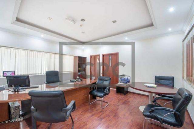 3,150 sq.ft. Office in Dubai Investment Park, Dubai Investment Park 1 for AED 189,000