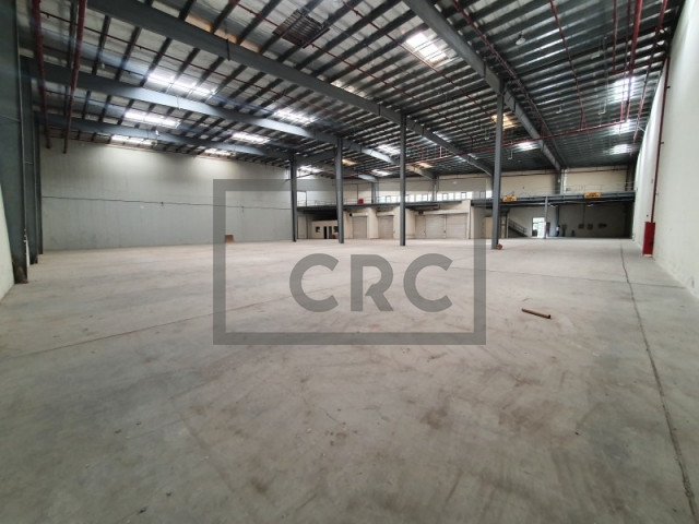 warehouse for sale in dubai investment park, dubai investment park 2 | 0