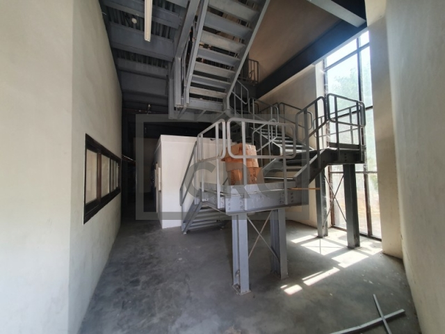 warehouse for sale in dubai investment park, dubai investment park 2 | 2