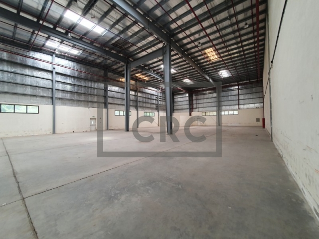 warehouse for sale in dubai investment park, dubai investment park 2 | 3
