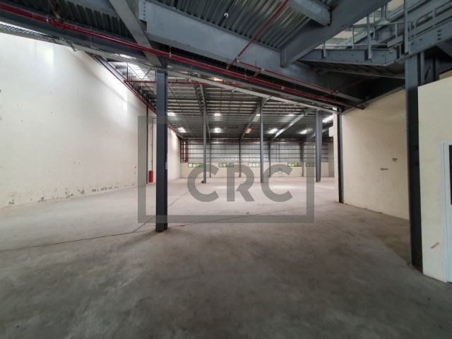 warehouse for sale in dubai investment park, dubai investment park 2 | 4