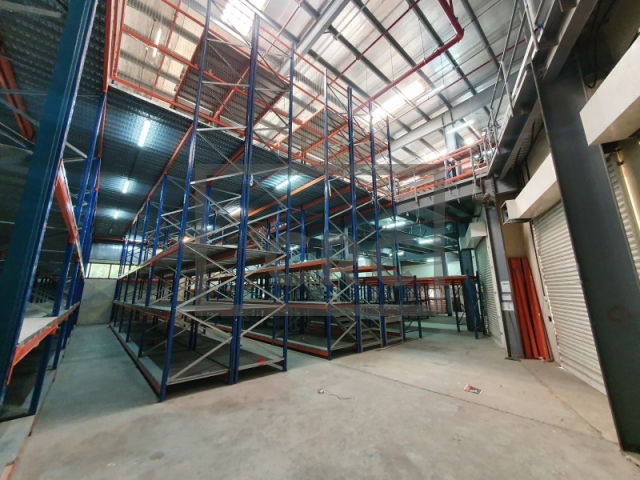 warehouse for sale in dubai investment park, dubai investment park 2 | 8