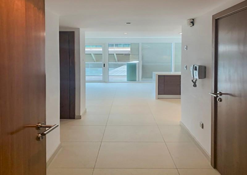 1 Bedroom Apartment For Rent in  Al Naseem Residences C,  Al Raha Beach   12