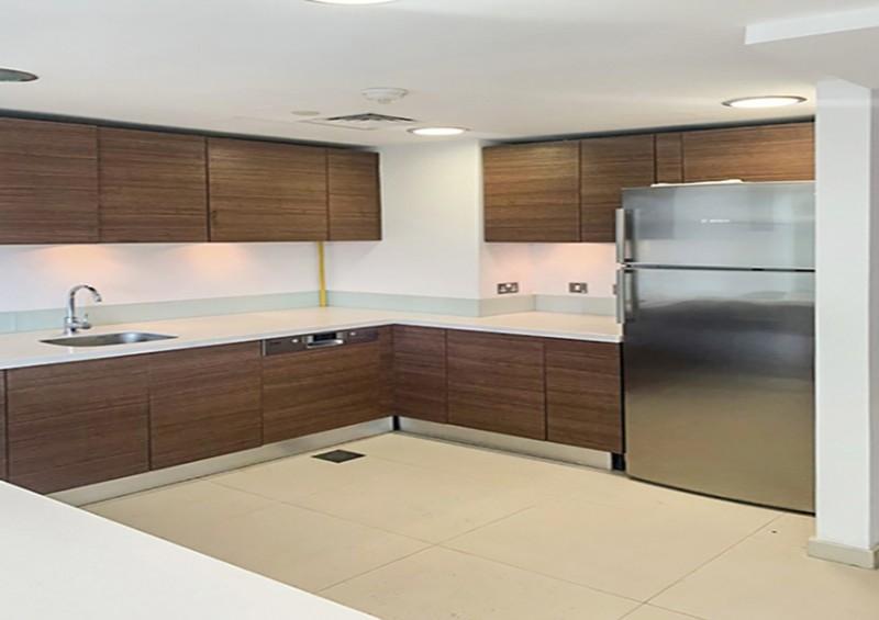 1 Bedroom Apartment For Rent in  Al Naseem Residences C,  Al Raha Beach   11