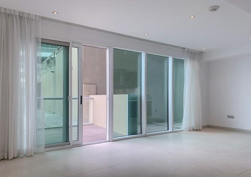 1 Bedroom Apartment For Rent in  Al Naseem Residences C,  Al Raha Beach   10