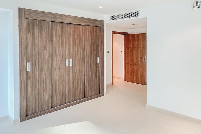 1 Bedroom Apartment For Rent in  Al Naseem Residences C,  Al Raha Beach   5