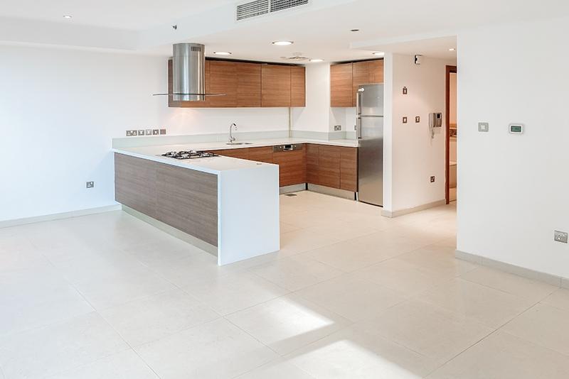 1 Bedroom Apartment For Rent in  Al Naseem Residences C,  Al Raha Beach   0