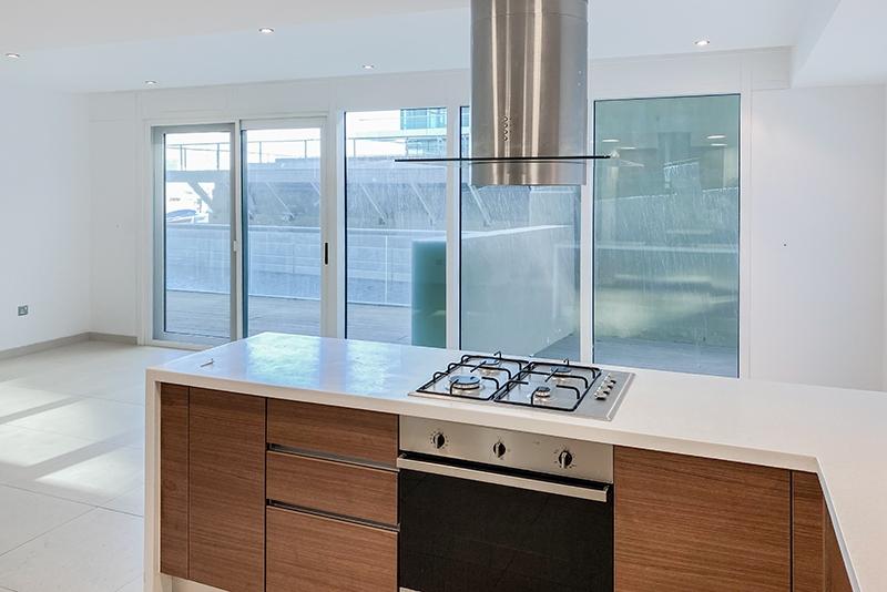 1 Bedroom Apartment For Rent in  Al Naseem Residences C,  Al Raha Beach   2