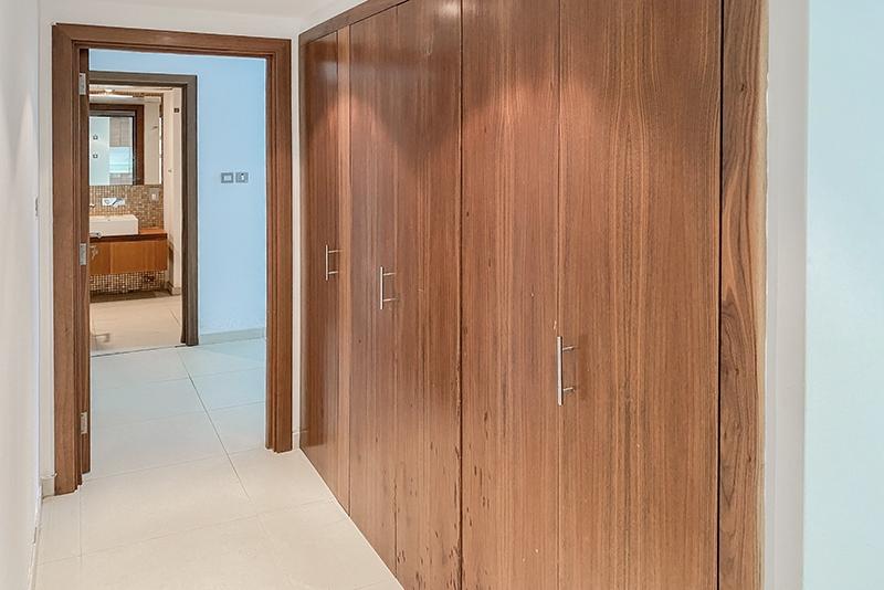 1 Bedroom Apartment For Rent in  Al Naseem Residences C,  Al Raha Beach   3