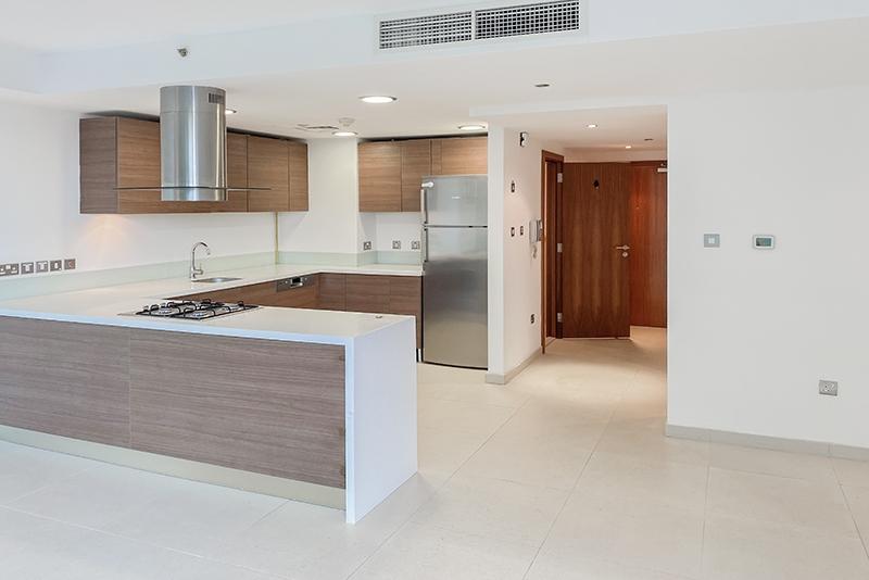 1 Bedroom Apartment For Rent in  Al Naseem Residences C,  Al Raha Beach   1