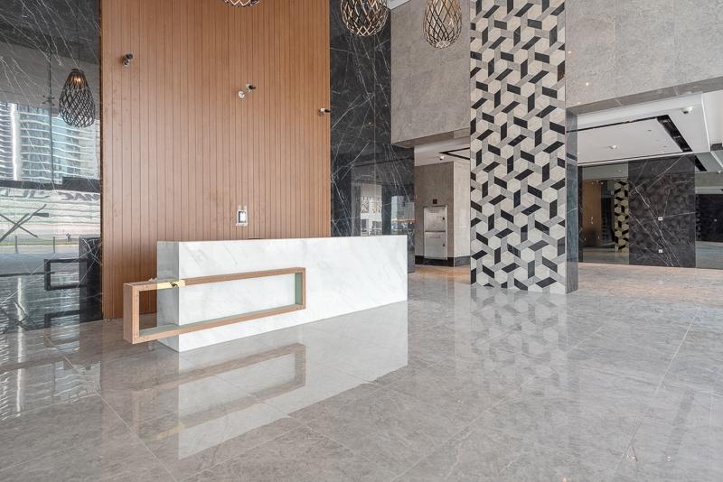 1 Bedroom Apartment For Rent in  Al Noor Tower,  Business Bay | 27