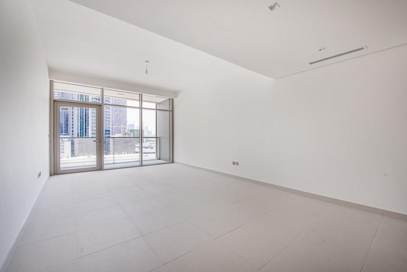 1 Bedroom Apartment For Rent in  Al Noor Tower,  Business Bay | 2