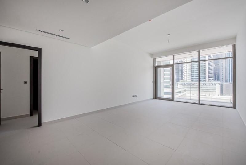 1 Bedroom Apartment For Rent in  Al Noor Tower,  Business Bay | 4
