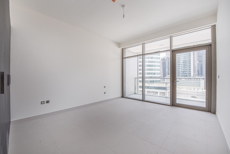 1 Bedroom Apartment For Rent in  Al Noor Tower,  Business Bay | 6