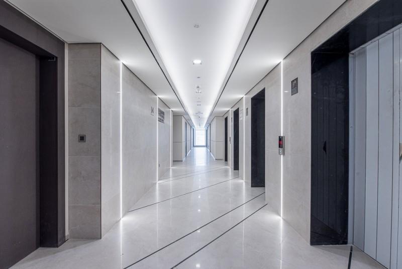1 Bedroom Apartment For Rent in  Al Noor Tower,  Business Bay | 26
