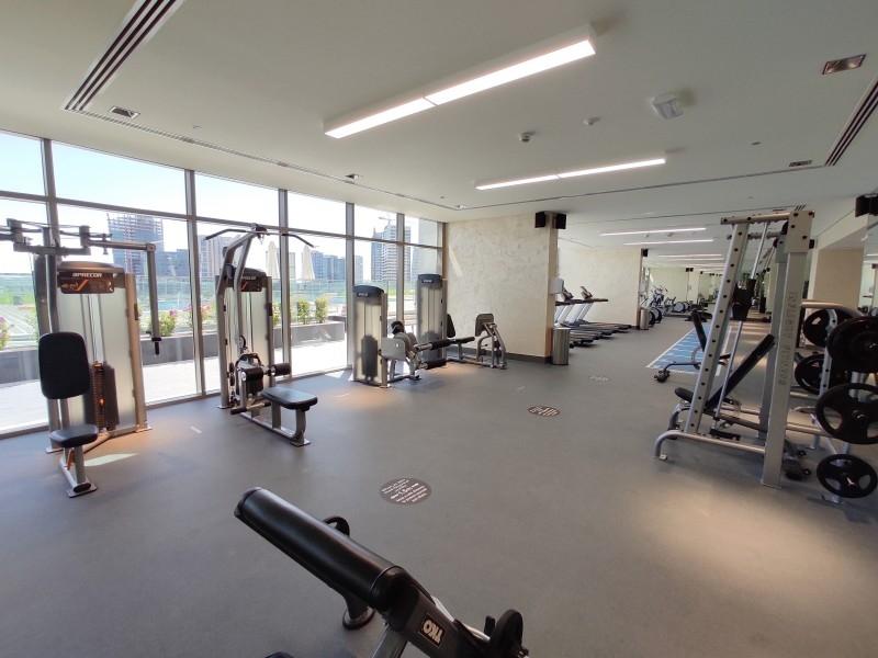 1 Bedroom Apartment For Rent in  Al Noor Tower,  Business Bay | 23