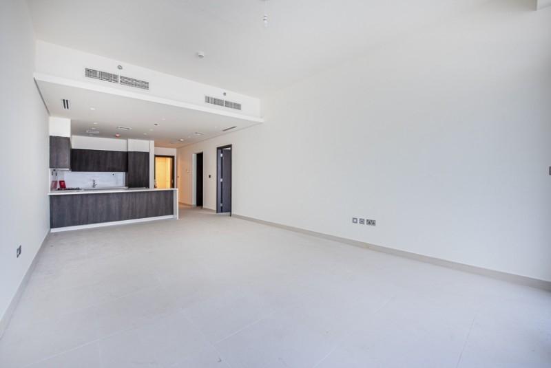 1 Bedroom Apartment For Rent in  Al Noor Tower,  Business Bay | 1