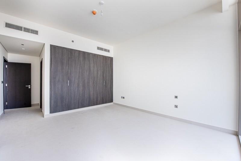 1 Bedroom Apartment For Rent in  Al Noor Tower,  Business Bay | 5