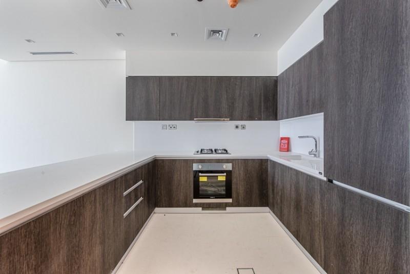 1 Bedroom Apartment For Rent in  Al Noor Tower,  Business Bay | 3