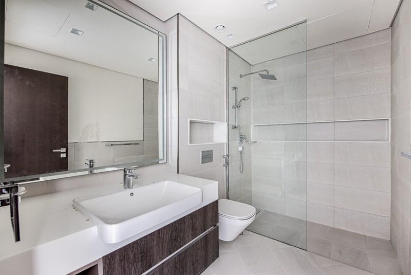 1 Bedroom Apartment For Rent in  Al Noor Tower,  Business Bay | 7