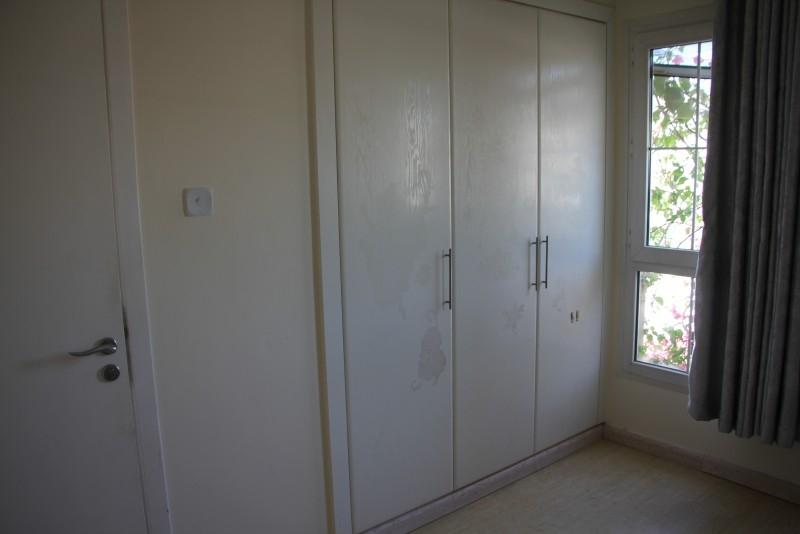 3 Bedroom Villa For Rent in  Springs 7,  The Springs | 11