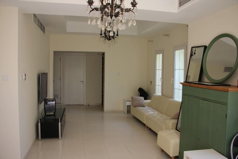 3 Bedroom Villa For Rent in  Springs 7,  The Springs | 3
