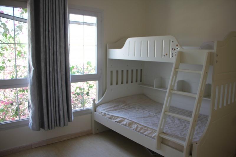 3 Bedroom Villa For Rent in  Springs 7,  The Springs | 10