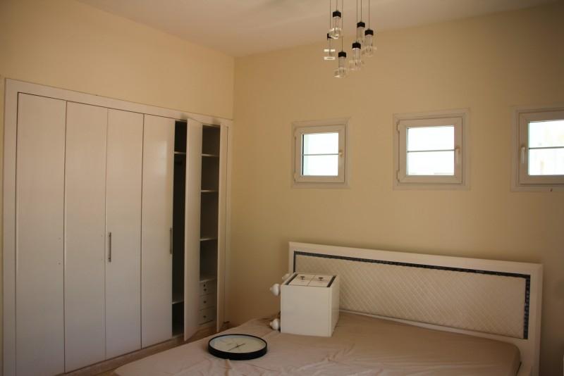 3 Bedroom Villa For Rent in  Springs 7,  The Springs | 14