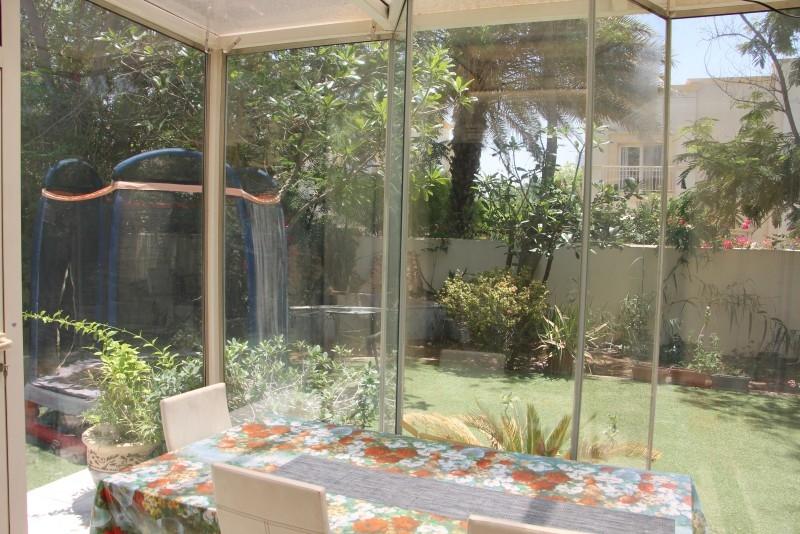 3 Bedroom Villa For Rent in  Springs 7,  The Springs | 16