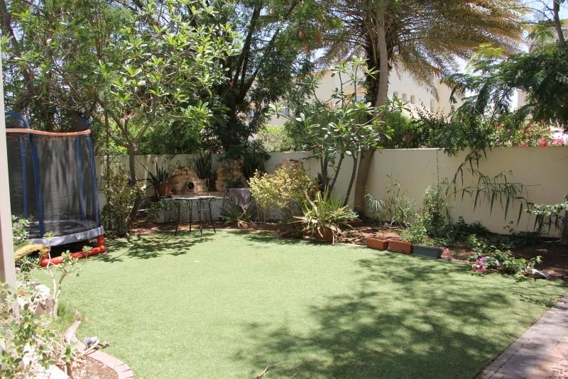 3 Bedroom Villa For Rent in  Springs 7,  The Springs | 1