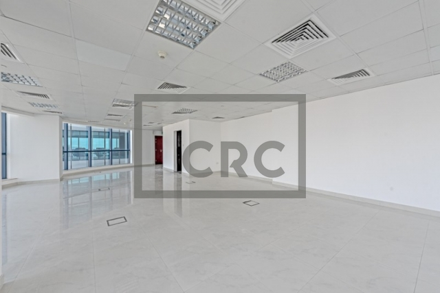 office for sale in jumeirah lake towers, jumeirah bay x3 | 12