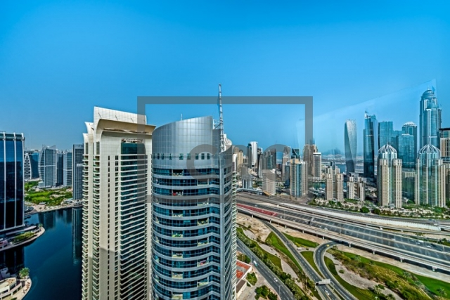 office for sale in jumeirah lake towers, jumeirah bay x3 | 15