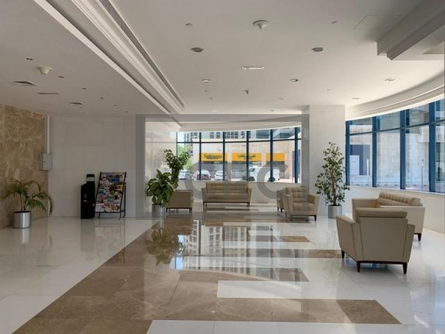 retail for rent in jumeirah lake towers, jumeirah bay x3 | 9