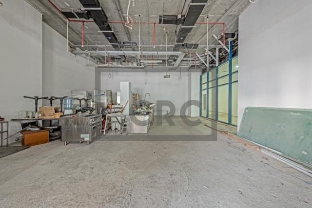 retail for rent in jumeirah lake towers, jumeirah bay x3 | 5